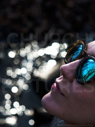 sRGB watermarked-179