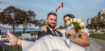 wedding0921-21