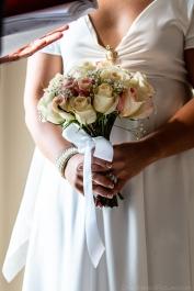 wedding0921-5