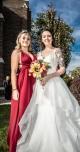 wedding10_19_19-177