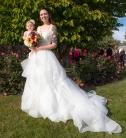 wedding10_19_19-181