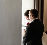 wedding10_19_19-68