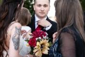 wedding10_19_19-90