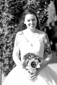 wedding10_19_19-93